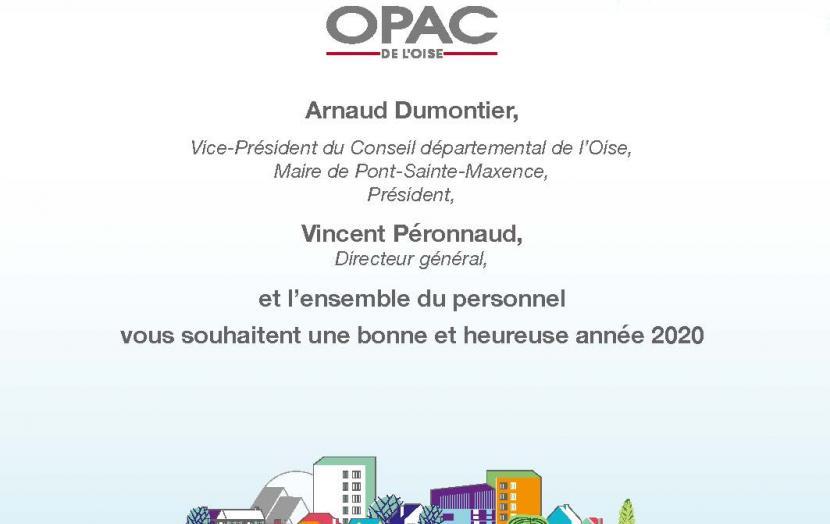 Accueil Opac De L Oise