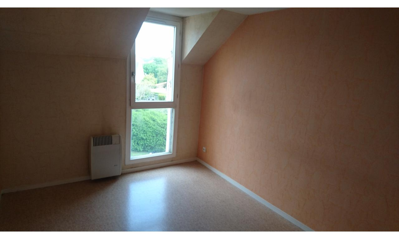 achater appartement type 2 60600
