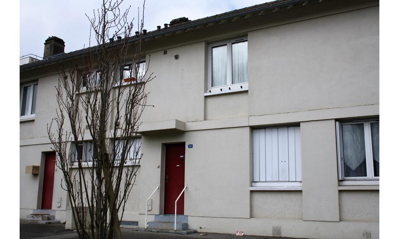 maison 3 chambres saint jean opac de l 39 oise