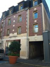 APPARTEMENT TYPE 3 Noyon