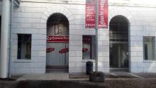 local commercial/professionnel Beauvais